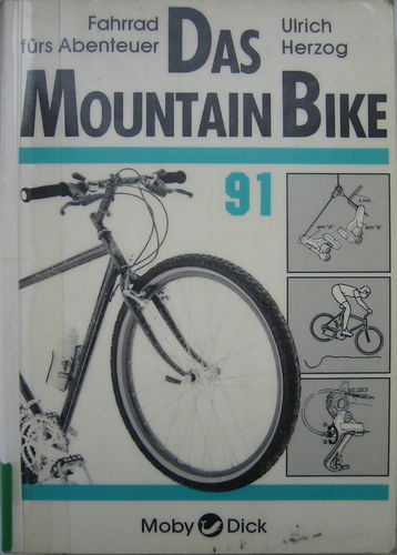 Das Mountain Bike (1991)